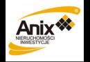 ANIX Nieruchomości - Inwestycje J.Tadeusz i M.Halec S.j. Poznań