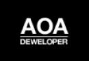 AOA Deweloper Poznań