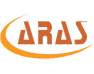 Aras 2 Sp.k. - logo dewelopera
