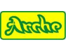 ARCHE - logo dewelopera