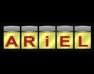 T. Łuczkowski, W. Drajerczak ARIEL Sp. Jawna - logo dewelopera