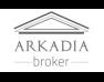 Arkadia Broker - logo dewelopera