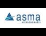 Asma Nieruchomości - logo dewelopera