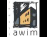 Awim Inwest - logo dewelopera