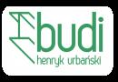 PHU BUDI Henryk Urbański Poznań