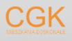 Deweloper CGK Poznań