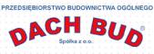 Deweloper PBO Dach Bud Wrocław