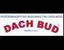 PBO DACH BUD - logo dewelopera