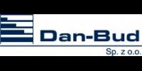 Deweloper Dan-Bud