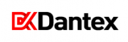Deweloper Dantex sp.k. Warszawa