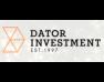 Nowe Złotniki DATOR Spółka komandytowa - logo dewelopera