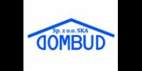 Deweloper Przedsiębiorstwo Budowlane DOMBUD