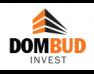 DOMBUD-INVEST - logo dewelopera