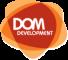 mieszkania Dom Development S.A.