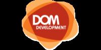 Deweloper Dom Development S.A.