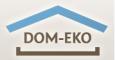 Deweloper DOM-EKO Poznań