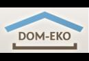 DOM-EKO Poznań