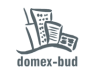 DOMEX-BUD S.A. - logo dewelopera