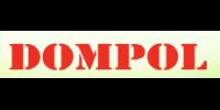 Deweloper DOMPOL