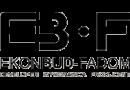 PB EKONBUD-FADOM Poznań