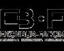 PB EKONBUD-FADOM - logo dewelopera