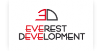 Deweloper Everest Development