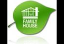 Family House Poznań