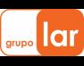 Grupo Lar Polska - logo dewelopera