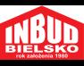 Inbud Bielsko - logo dewelopera