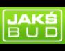 JAKŚ - BUD S.K. - logo dewelopera