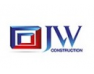 J.W. Construction Holding S.A. - logo dewelopera