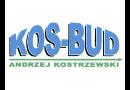 KOS-BUD Andrzej Kostrzewski Poznań