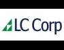 LC Corp S.A. - logo dewelopera