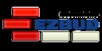 Deweloper Ezbud-Budownictwo Zenon Łaski