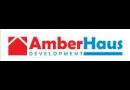 Amber Haus Poznań