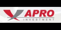 Deweloper APRO Investment