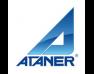 ATANER - logo dewelopera