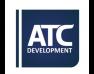 ATC Development - logo dewelopera