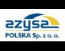 Azysa Polska - logo dewelopera