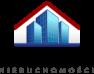 FRASCATI Nieruchomości - logo dewelopera