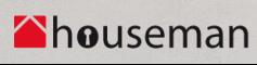 domy Houseman