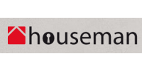 Deweloper Houseman