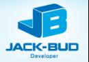 PB Jack-Bud Jacek Grabowski Poznań