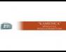 Kamienica - logo dewelopera