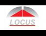 Locus - logo dewelopera