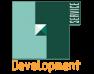 LT Service - logo dewelopera