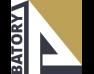 Ludwin Projekt - logo dewelopera