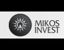MIKOS-INVEST Sebastian Kostek - logo dewelopera