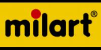 Deweloper Milart