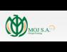 MOJ S.A. - logo dewelopera